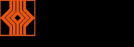 Logo of Lernplattform Moodle | KSH München